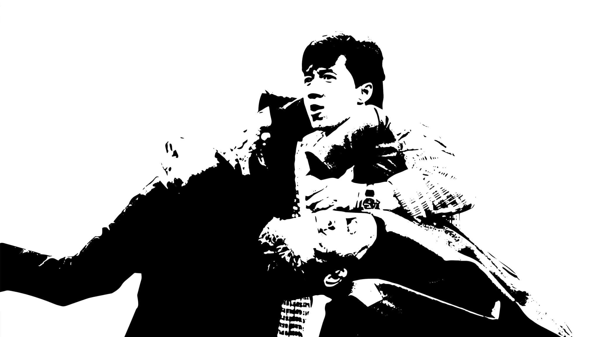 Mr Nice Guy 1997 Ganzer Film Deutsch Komplett Kino Kann Ein Fernsehkoch Eine Ernstzunehmende Bedrohun Full Movies Online Free Free Movies Online Movies Online