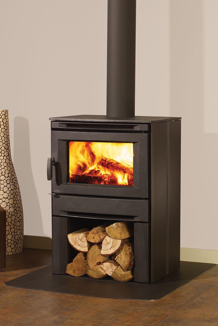 Regency Cs1200 Wood Stove Wood Stove Wood Burning Stove High Efficiency Wood Stove