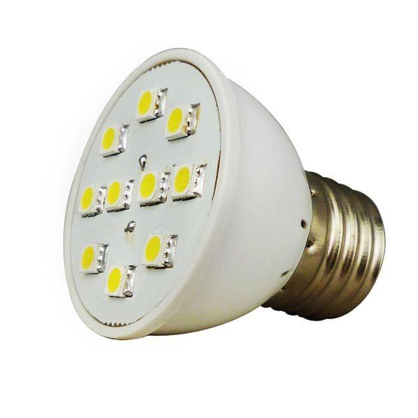 Led Spotlights Bulbs 1w 12v Led Spotlight Led Reading Light Spotlight Bulbs