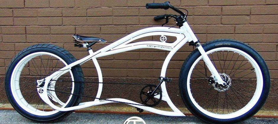 classic cycle klassische und ausgefallene fahrradteile und fahrr der bicycles fahrrad. Black Bedroom Furniture Sets. Home Design Ideas