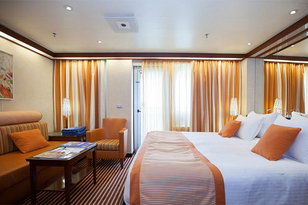Captivating Looking For A Free Or Cheap Cruise Ship Cabin Upgrade? Our Members Offer  Their Top