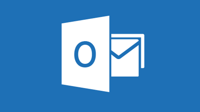 Outlook mobile is, believe it or not, two years old