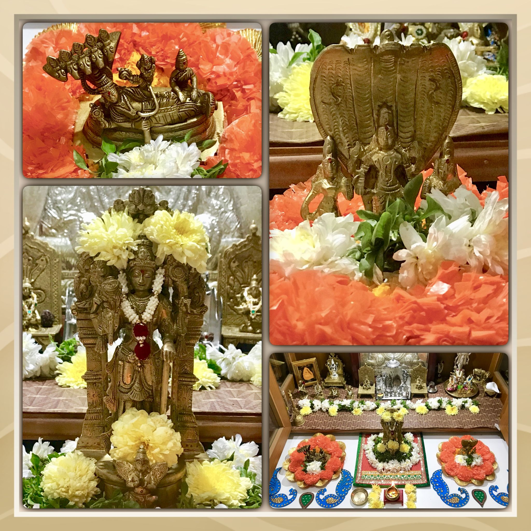 Pin by Radhika Naresh on Hindhu deities and pooja ...