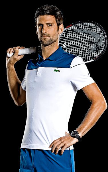 Novak Djokovic In 2020 Tennis Players Professional Tennis Players Tennis Stars
