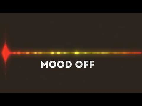 mood off ringtone l download link in description - YouTube ...