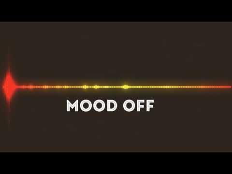 mood off ringtone l download link in description - YouTube ...