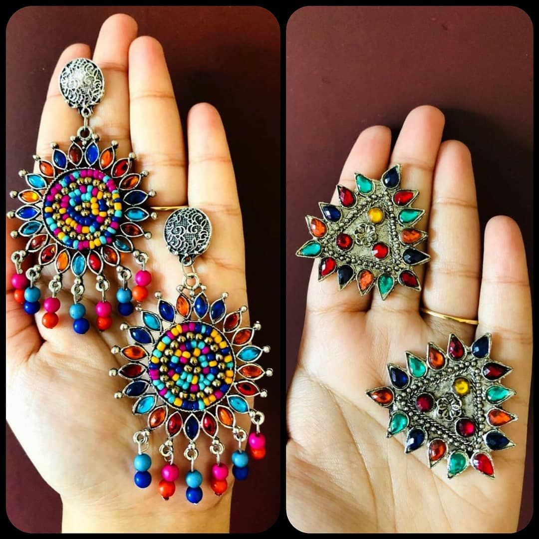24++ Cheapest place to buy jewelry online info