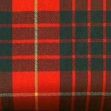Clan Chief Cameron of Locheil | Scottish clans, Scottish ...