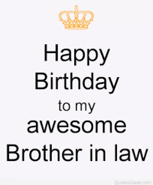 Brother In Law Meme : brother, Image, Result, Happy, Birthday, Brother, #birthday, #sister, Brother,