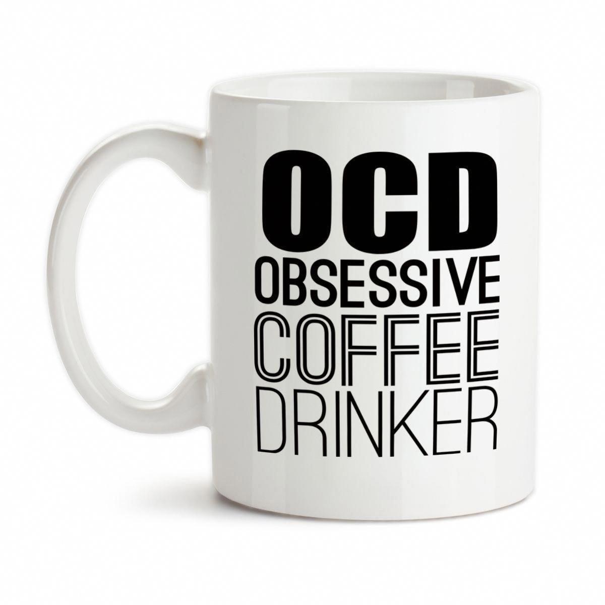 Do Coffee Grounds Go Bad WhatCoffeeDoesStarbucksUse id