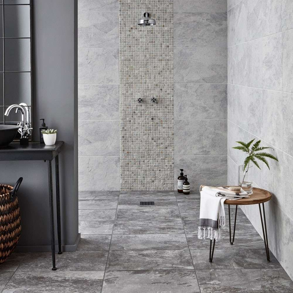 Wet Rooms Everything You Need To Know in 2020 Slate