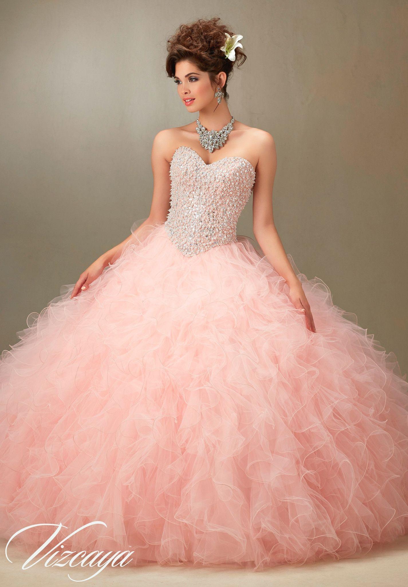 Mori Lee Quinceanera Dress 89077   Vestiditos, 15 años y Mis 15 años