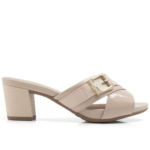 c7096420d1 Coleção Primavera-Verão 2019 PICCADILLY  sapatos