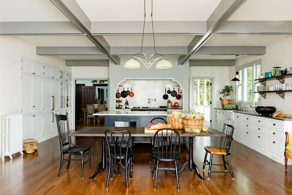 Pin by Gaby on Decor - Kitchens  Bathrooms Pinterest Victorian