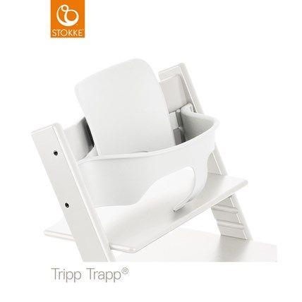 Stokke Tripp Trapp Stol BabyWorld