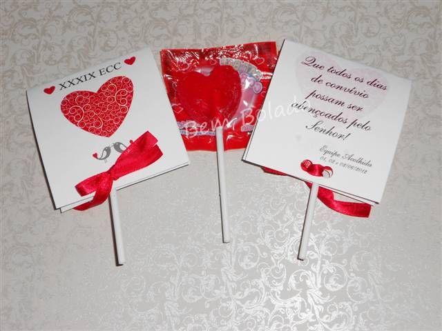 Resultado De Imagem Para Cartao Encontro Casais Imagens Valentines
