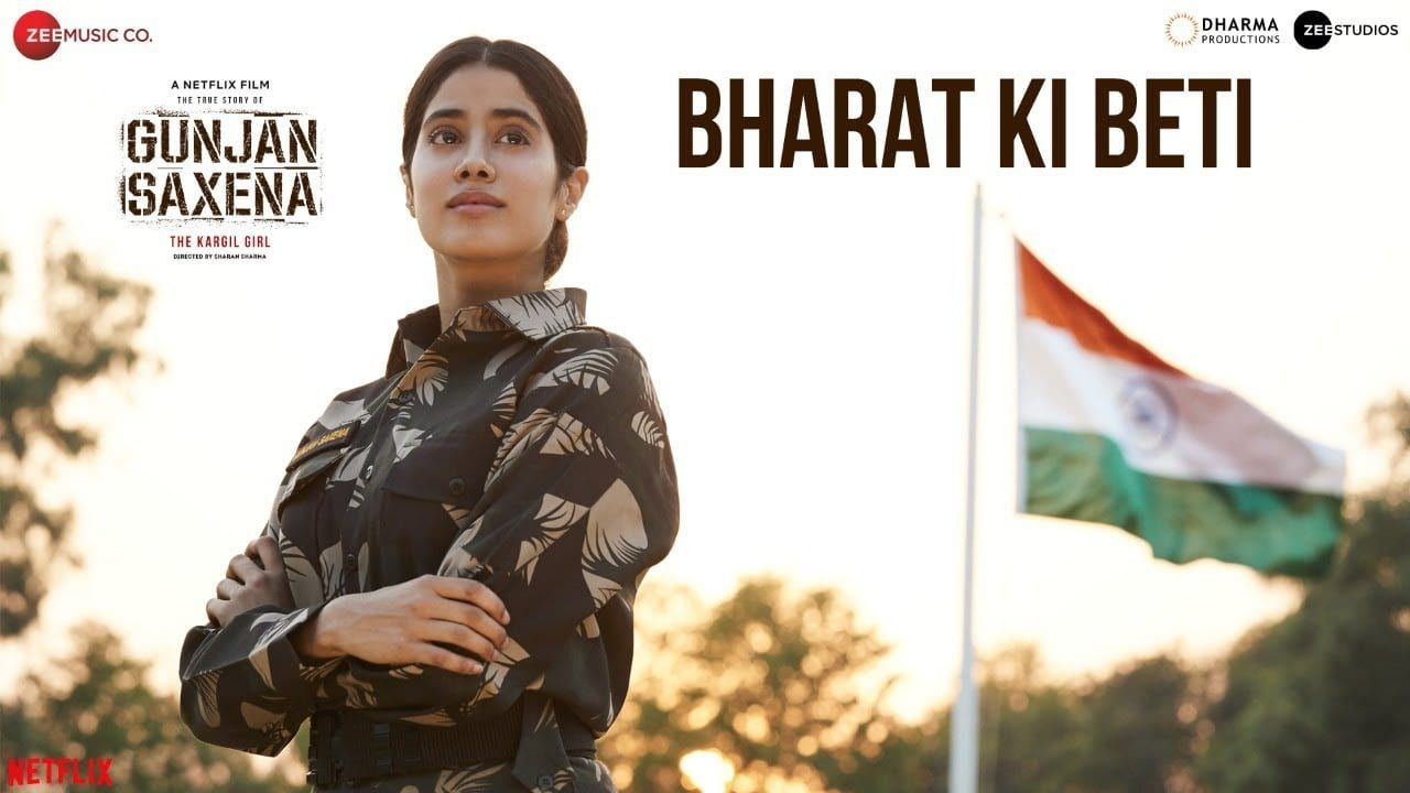 Pin On Desh Bhakti Songs Lyrics In Hindi Patriotic