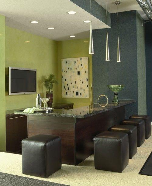 Classy Home Bar Basement Paint Colors For Living Room Living