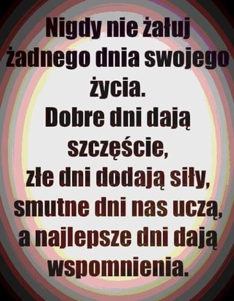 Google Inspirierende Zitate Und Spruche Polnische Spruche Und