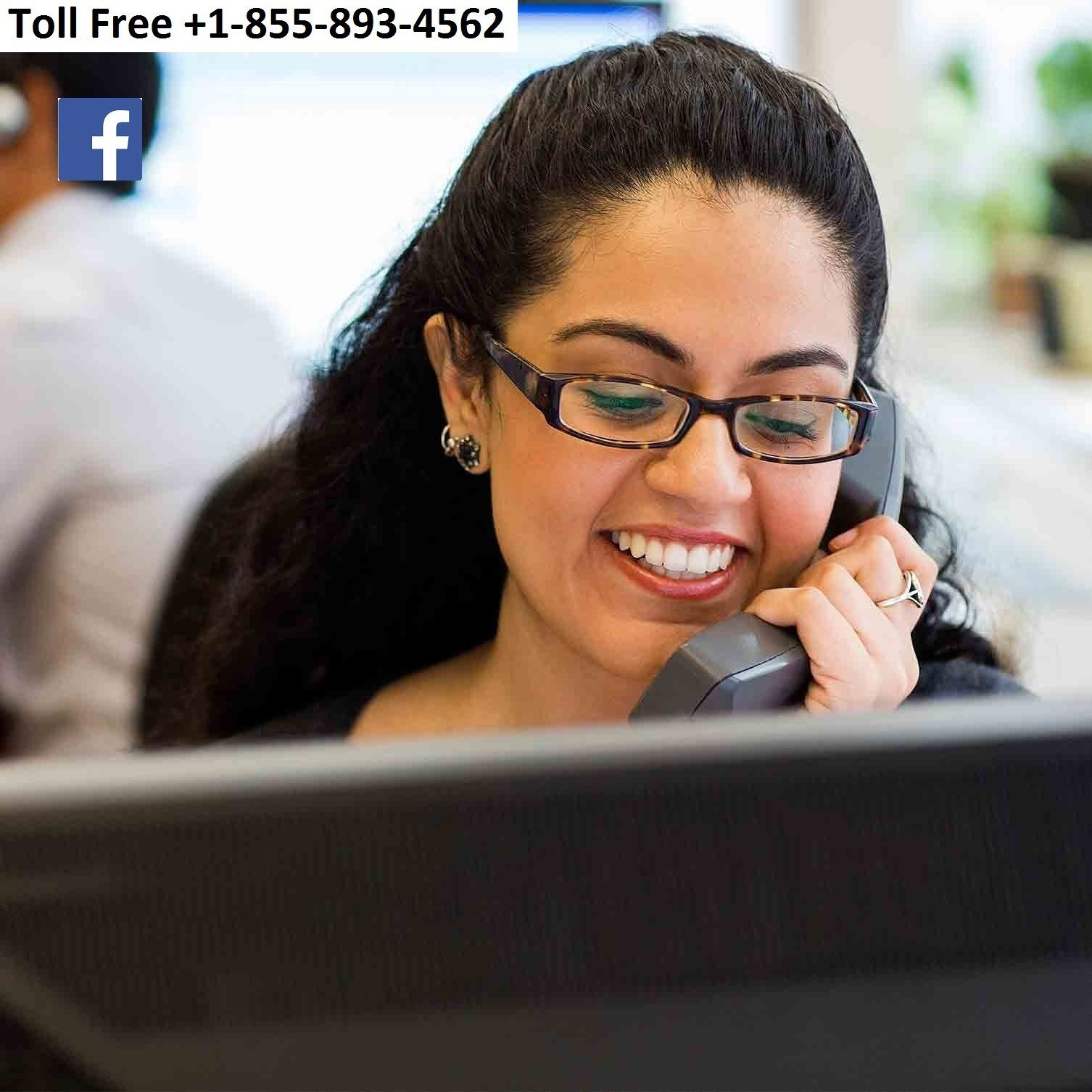 Official Facebook Customer Service Phone Number +1855893