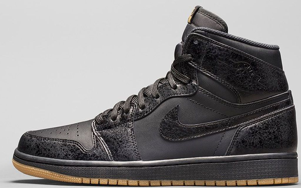Air jordan 1 high the definitive guide to colorways