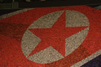North Korea's Overlooked Atrocities | World Affairs Journal