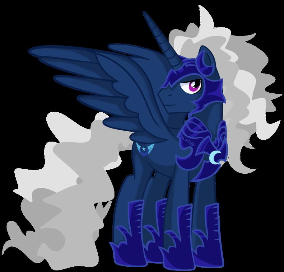 Prince Concord Pony Oc By Pepooni Pony Artist Art