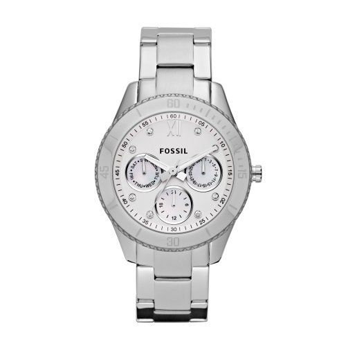 Epingle Sur Watches Wrist Watches