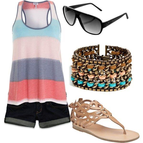 LOLO Moda: Casual fashion styles for women's, http://www.lolomoda.com