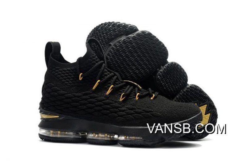 2ae99690915f1 ... new zealand performance sportswear 3e90e e494e  698761698411159038847239817338192829fasion adidas nike shoes sneakers  freeshipping outlet 1ae93 b1c33