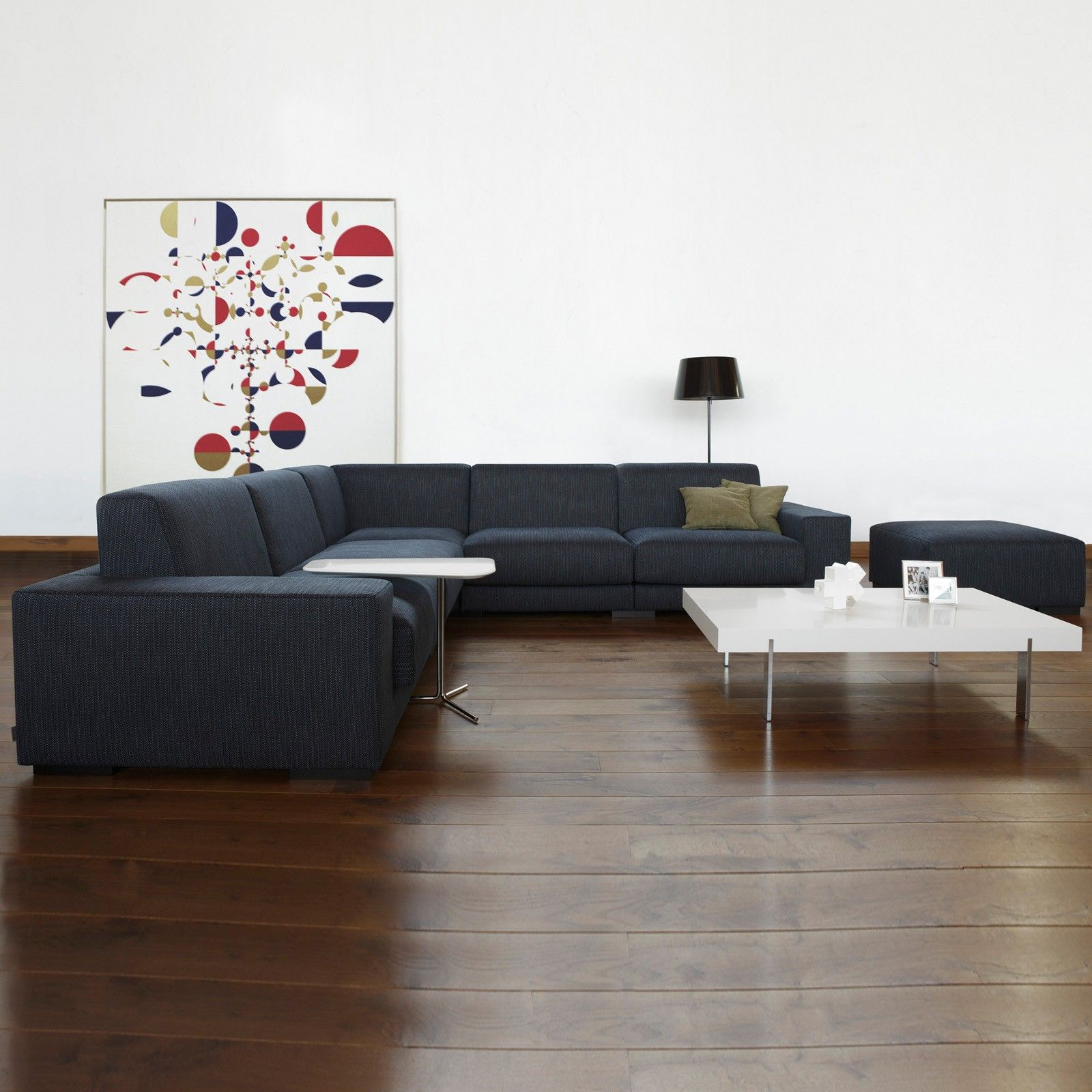 Sancal Ke Zu Furniture Residential And Contract Furniture Sydney Australia Eleva Coffee Table