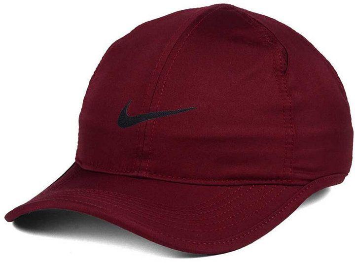 sports shoes 90df2 0b874 Nike Featherlight Cap