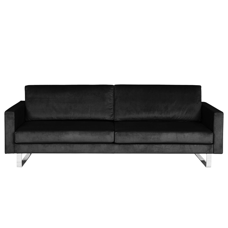 Sofa Portobello Iii 3 Sitzer Sofa Mit Relaxfunktion Sofas Und Sofa