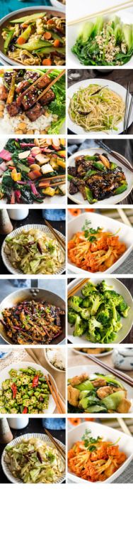 20 best chinese vegetable stir fry recipes recipes mein blog 20 best chinese vegetable stir fry recipes recipes mein blog alles rund um forumfinder Images