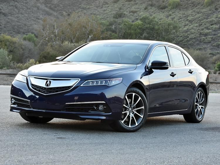 June Special 2017 Acura Tlx 265 A Month 36 Month Lease 7 500 Miles A Year 954 478 0488 Www Leasetechs Com Acura Tlx Acura Car