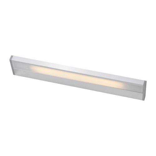 Mobilier Et Decoration Interieur Et Exterieur Ikea Spiegel Licht