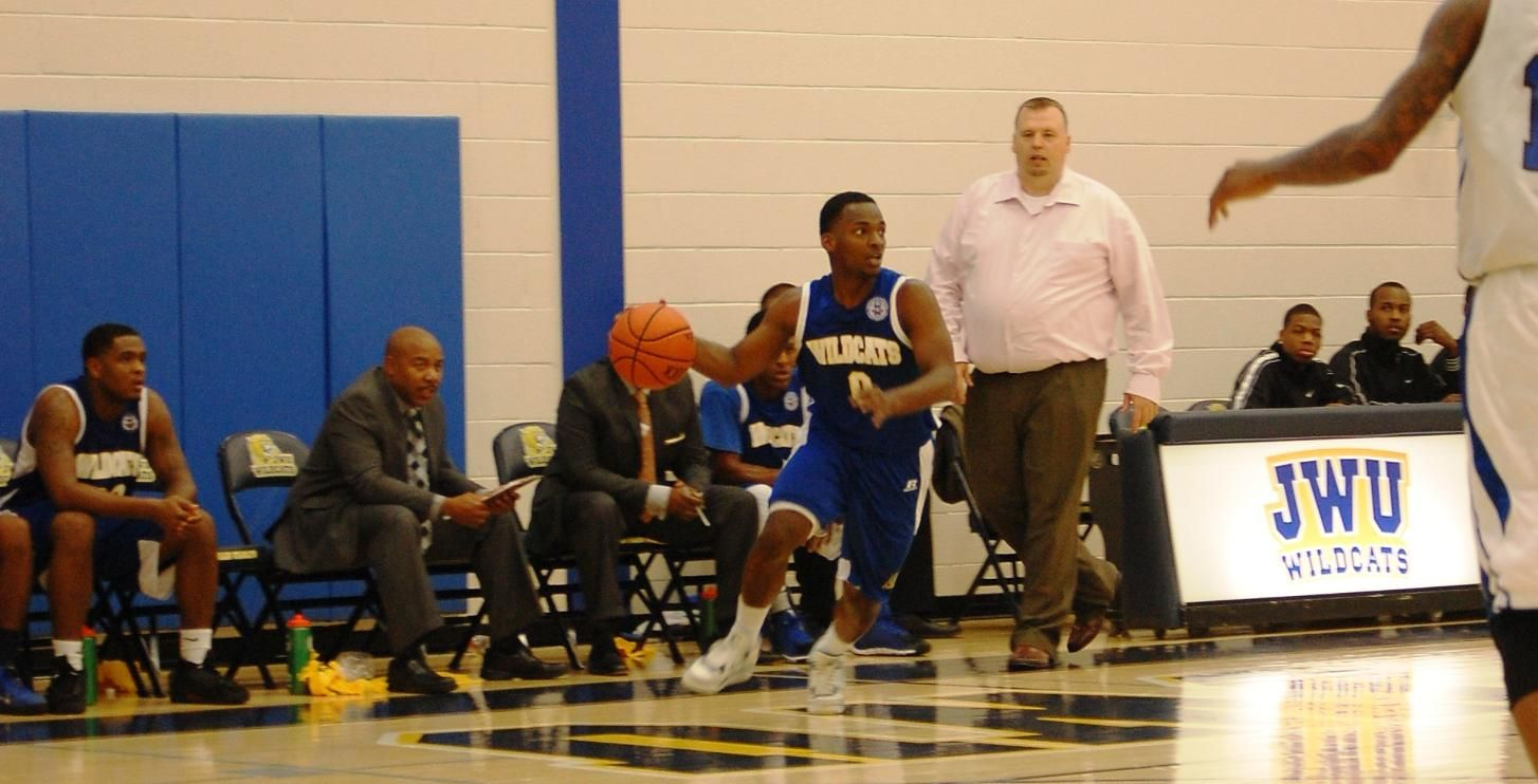 Pin On Men S Basketball