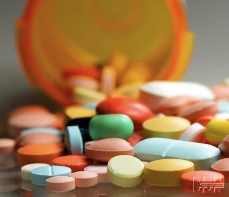 Dinkes Bangka Luncurkan Aplikasi Sipeda Farmasi Farmasi Aplikasi 8 Oktober