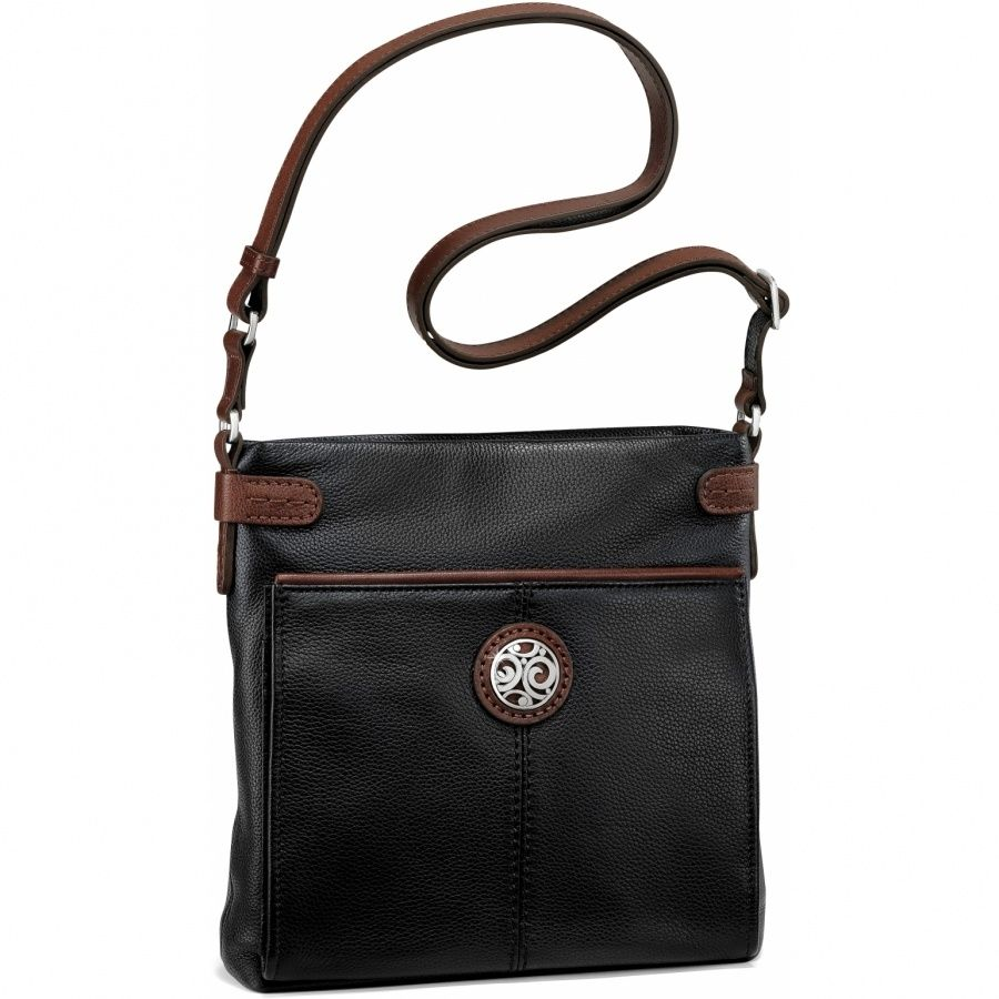 3a2332d76ea Selena Organizer | Wants | Handbag organization, Brighton handbags ...