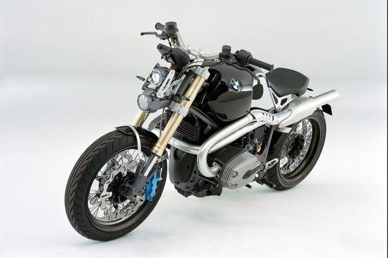 Nueva Bmw F800r Custom Noticias Bmw Darryl S Rides Pinterest