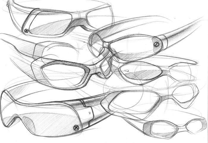 GoogleIndustrial To Cerca Design How Con Glasses PTOkXiZu