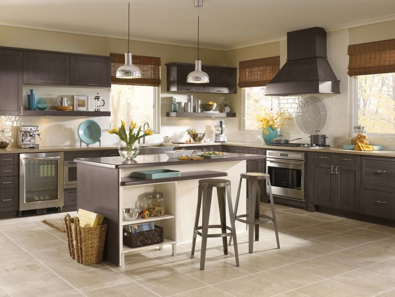 Whether You Are Designing A New Kitchen Or Remodeling Your Existing Best Bath Kitchen Remodeling Ideas