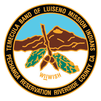 Luiseno Indians History Pechanga Band of Luiseno Indians