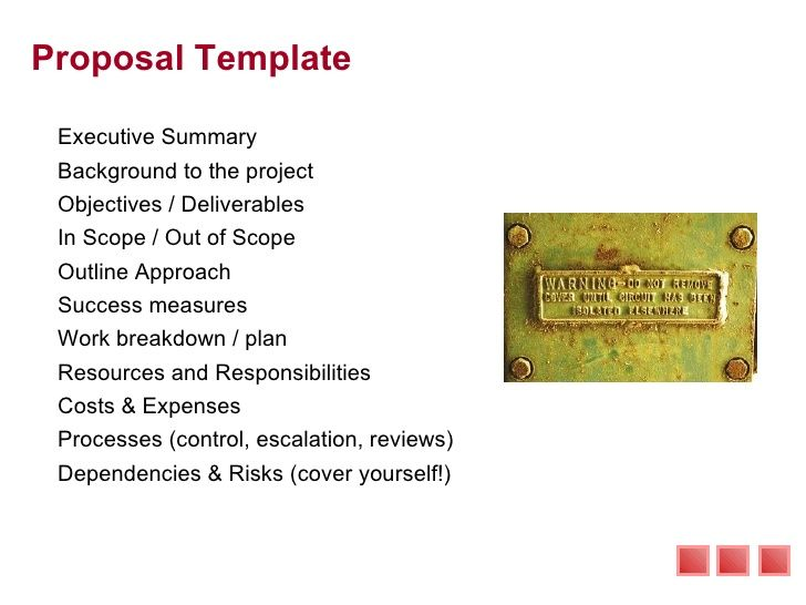 Image result for sample consultant proposal Workshops and - sample consultant proposal template