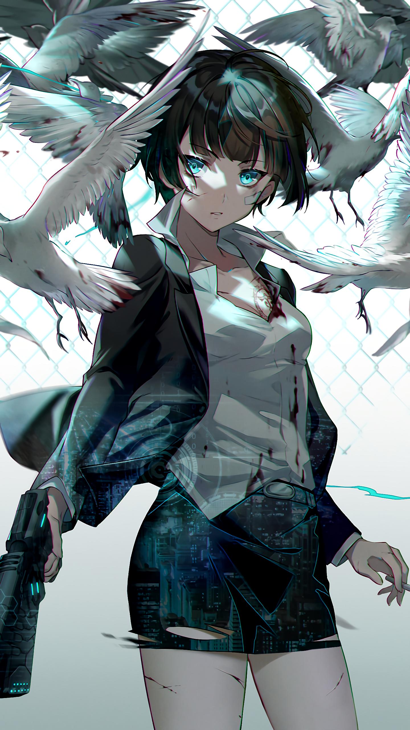 Pin On Anime Art Ideas