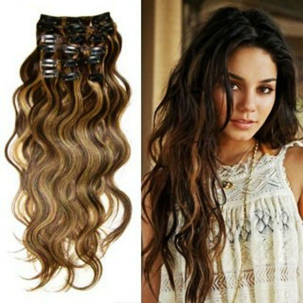 40 httphairextensionsgroup15inch 7pcs 33 dark auburn discover the beautiful healthy long and voluminous hair in less than a minute buy human hair extensions sydney at folihair and get your qown salon style pmusecretfo Choice Image
