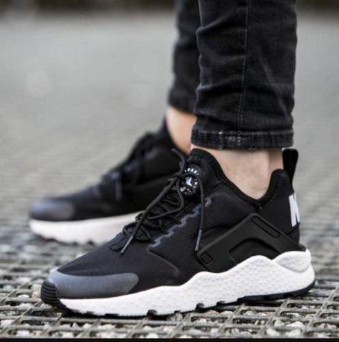Nike air huarache ultra run homme pas chere | blog chaussure