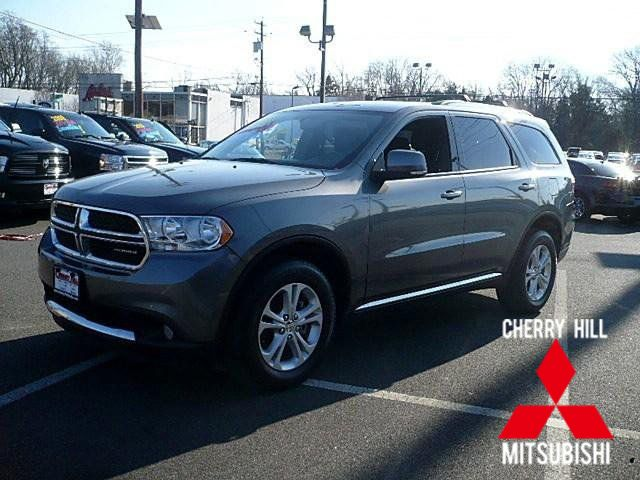 2012 dodge durango crew awd crew call 888 552 7015 to schedule a test drive today mitsubishi dealer mitsubishi cars 2012 dodge durango pinterest