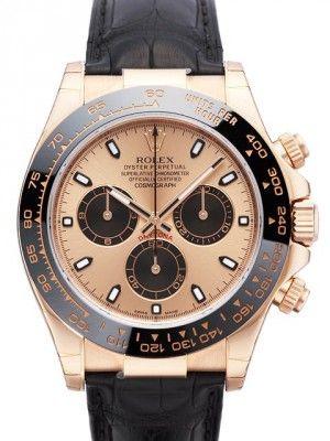 6fcaa871234 Rolex Cosmograph Daytona