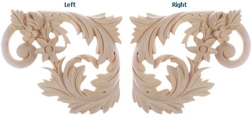 Great Hand Carved Stair Brackets And Dallas Carved Wood Stair Brackets. Wood  Stair Brackets Carved From Solid Wood With Decorative Design
